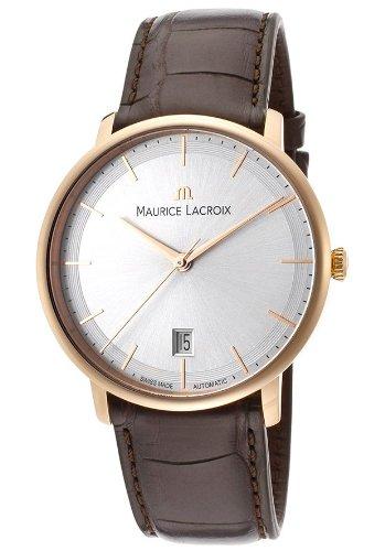 Maurice Lacroix Les Classiques Tradition LC6007-PG101-130 -