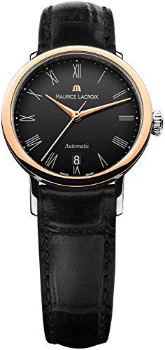 Maurice Lacroix Les Classiques Tradition LC6063-PS101-310 -