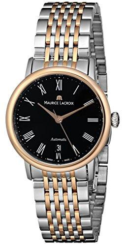 Maurice Lacroix Les Classiques Tradition LC6063-PS103-310 -