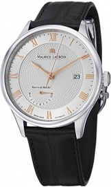 Maurice Lacroix Masterpiece Tradition Reserve de Marche MP6807-SS001-111 -