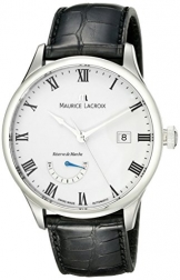 Maurice Lacroix Masterpiece Tradition Reserve de Marche MP6807-SS001-112 -