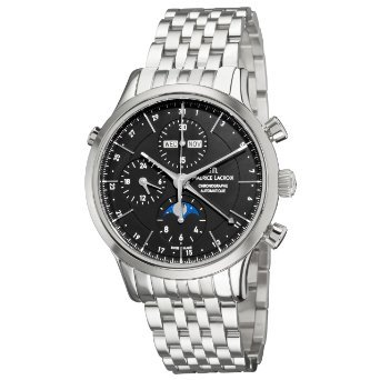Maurice Lacroix mp6507-ss001-112 -