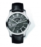 Maurice Lacroix Pontos Collection PT6158-SS001-23E -