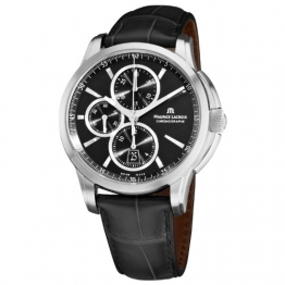 Maurice Lacroix Pontos Collection PT6188-SS001-330 -