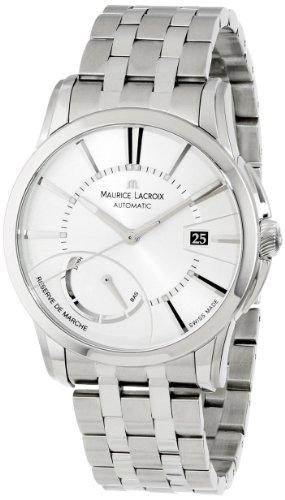 Maurice Lacroix Pontos Reserve de Marche PT6168-SS002-131 -
