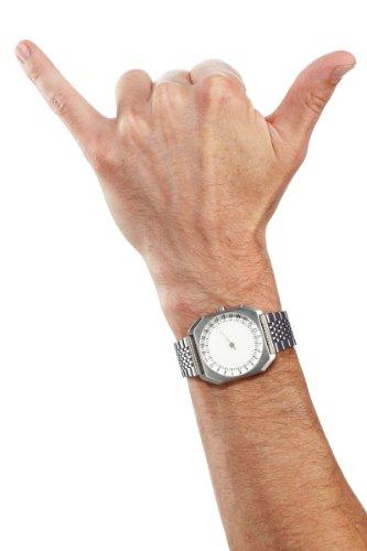 slow slow Jo 01 Armbanduhr - slow Jo 01 -