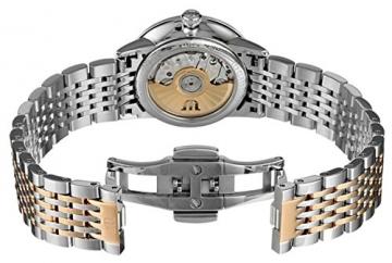 Uhr MAURICE LACROIX Frau lc6063-ps103-110-1 -
